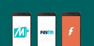 tips-to-protect-ewallets-from-hackers-paytm-banking-wallets