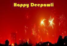 videshon me deepawali ka tyauhar happy deepawli 2018