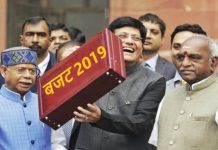 budget-2019-mahatvpurn-yojna-ghosna-hindi