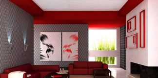 Interior Designing kya hai Career Tips in Hindi