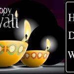 Happy Diwali Best Shayari Wishes in Hindi