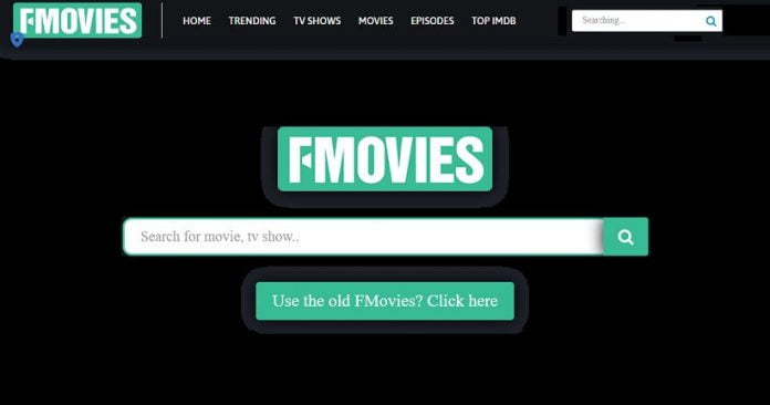 fmovies download movies