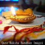 Happy Raksha Bandhan Shayari Images quotes in hindi