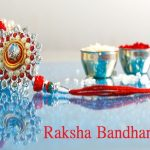 Raksha bandhan new whatsapp status in hindi
