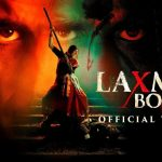 Full movie Laxmmi Bomb cast and release date