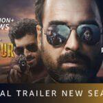 Mirzapur season 2 web series free Download Hd Mp4 720px 480px