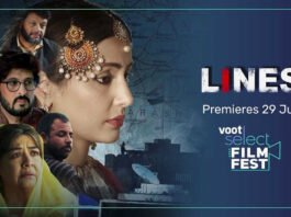 Lines full Movie free Download 720p, 480p leaked link